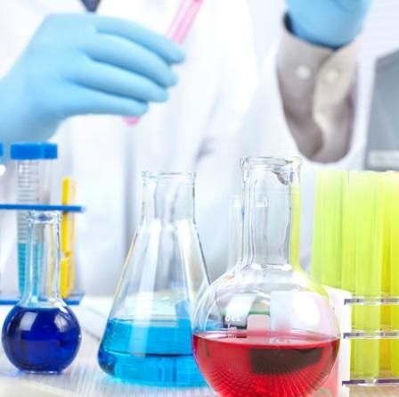 PETROCHEMICALS | OZERSOYLAR TARIM URUNLERI GIDA MAD SAN VE